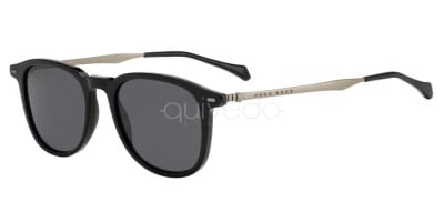 Hugo Boss BOSS 1094/S 202513 (807 IR)