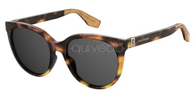 Marc Jacobs MARC 445/S 202603 (DXH IR)