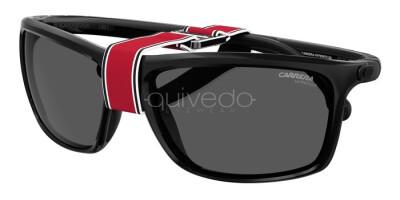 Carrera HYPERFIT 12/S 202717 (807 IR)