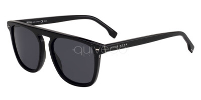 Hugo Boss BOSS 1127/S 202772 (807 IR)
