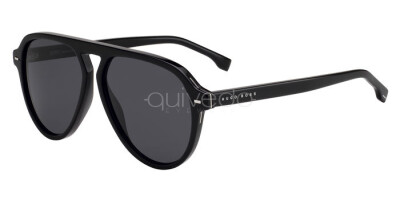 Hugo Boss BOSS 1126/S 202773 (807 IR)