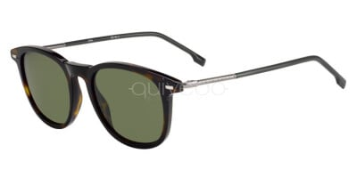 Hugo Boss BOSS 1121/S 202778 (086 QT)