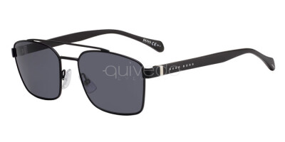 Hugo Boss BOSS 1117/S 202782 (003 IR)