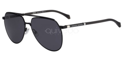 Hugo Boss BOSS 1130/S 202793 (003 IR)