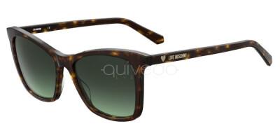 Moschino Love MOL020/S 202959 (086 IB)