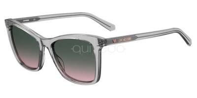 Moschino Love MOL020/S 202959 (KB7 JP)