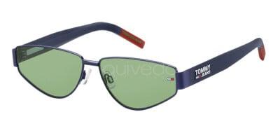 Tommy Hilfiger TJ 0006/S 203053 (PJP QT)