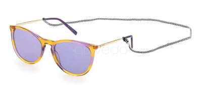 M Missoni MMI 0014/S 203092 (3IF UR)
