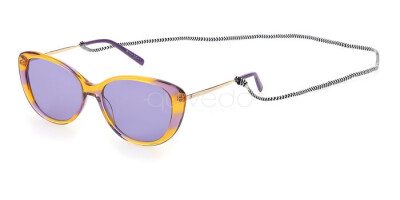 M Missoni MMI 0013/S 203094 (3IF UR)