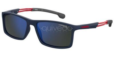 Carrera CARRERA 4016/S 203279 (FLL XT)