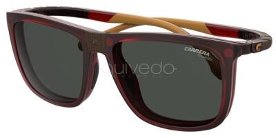 Carrera HYPERFIT 16/CS 203473 (C9A M9)