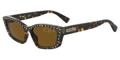 Moschino MOS091/S 203695 (086 70)