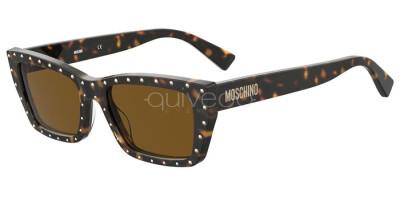 Moschino MOS092/S 203696 (086 70)