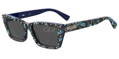 Moschino MOS092/S 203696 (EDC IR)
