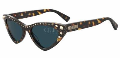 Moschino MOS093/S 203697 (086 08)