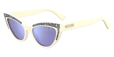 Moschino MOS094/S 203698 (SZJ 35)