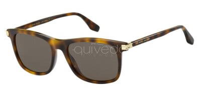 Marc Jacobs MARC 530/S 203824 (9N4 70)