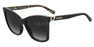 Moschino Love MOL034/S 203868 (807 9O)