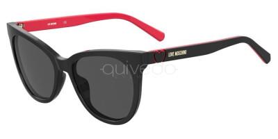Moschino Love MOL039/S 203873 (807 IR)