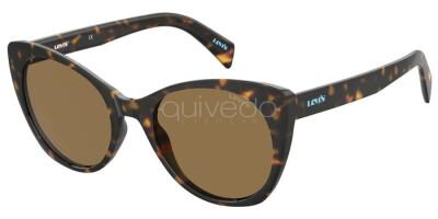 Levi's LV 1015/S 203996 (086 70)