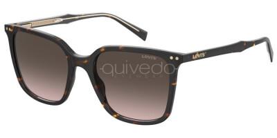 Levi's LV 5014/S 204028 (086 HA)