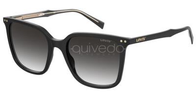 Levi's LV 5014/S 204028 (807 9O)