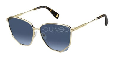 Marc Jacobs MJ 1006/S 204047 (06J GB)