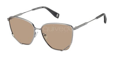 Marc Jacobs MJ 1006/S 204047 (6LB 70)