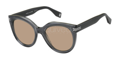 Marc Jacobs MJ 1011/S 204048 (KB7 70)
