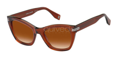 Marc Jacobs MJ 1009/S 204049 (09Q HA)