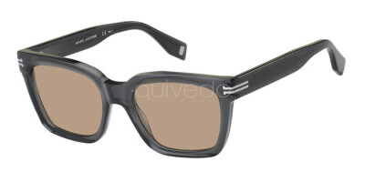 Marc Jacobs MJ 1010/S 204050 (KB7 70)
