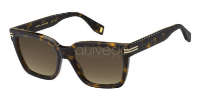 Marc Jacobs MJ 1010/S 204050 (WR9 HA)