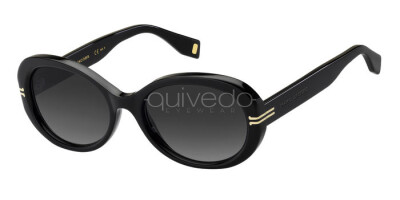 Marc Jacobs MJ 1013/S 204051 (807 9O)