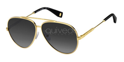 Marc Jacobs MJ 1007/S 204052 (001 9O)