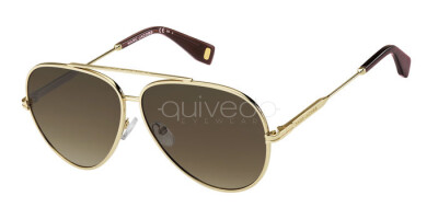 Marc Jacobs MJ 1007/S 204052 (01Q HA)