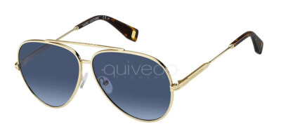 Marc Jacobs MJ 1007/S 204052 (06J GB)