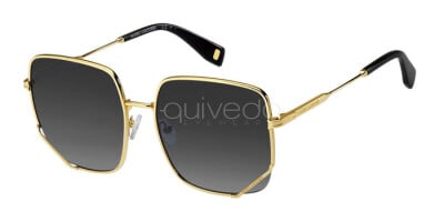 Marc Jacobs MJ 1008/S 204053 (001 9O)