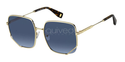 Marc Jacobs MJ 1008/S 204053 (06J GB)