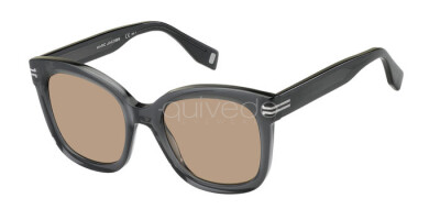 Marc Jacobs MJ 1012/S 204054 (KB7 70)