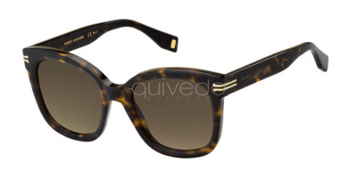 Marc Jacobs MJ 1012/S 204054 (WR9 HA)