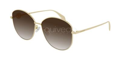 Alexander McQueen Iconic AM0288S-002