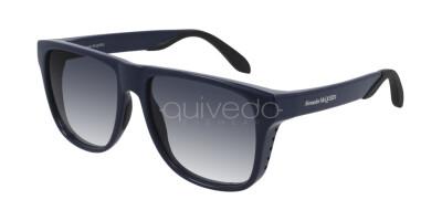 Alexander McQueen Iconic AM0292S-003