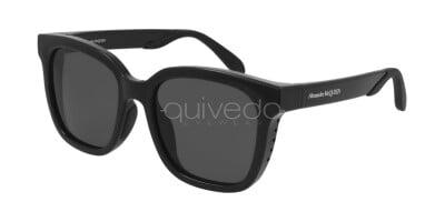 Alexander McQueen Iconic AM0295SK-001