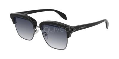 Alexander McQueen Iconic AM0297S-001