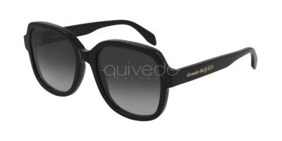 Alexander McQueen Romance AM0300S-001