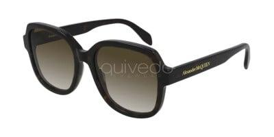 Alexander McQueen Romance AM0300S-002