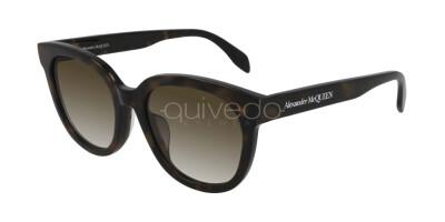 Alexander McQueen Romance AM0304SK-002