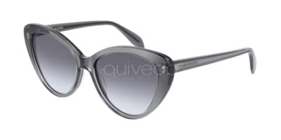Alexander McQueen Iconic AM0240S-001