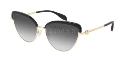 Alexander McQueen Iconic AM0257S-001