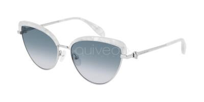 Alexander McQueen Iconic AM0257S-004